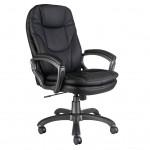 Кресло руководителя CH-868AXSN Черное