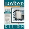 Дизайнерская фотобумага Lomond