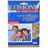 Фотобумага Lomond 1103302
