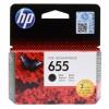 Картридж струйный HP №655 CZ109AE