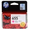 Картридж струйный HP №655 CZ111AE