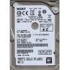 Жесткий диск 1Тб HGST Travelstar 5K1000 HDD HTS541010A9E680