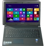 Ноутбук Lenovo IdeaPad B5030 (59443627-4G)