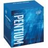 Процессор (S-1151) Intel  Pentium G4560 BOX
