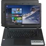 Ноутбук Acer Aspire ES1-521-26GG (NX.G2KER.028)