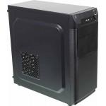 Системный блок Байт Premium B2.730-2530