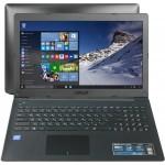 Ноутбук Asus A553SA-XX307T (90NB0AC1-M06210)