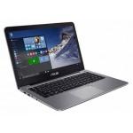 Ноутбук Asus E403-3710-2-32