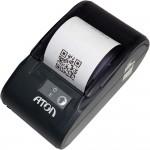 Фискальный регистратор АТОЛ 30Ф БезФН (USB)