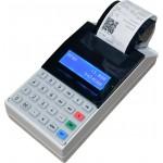 Онлайн-касса Меркурий-115Ф БезФН (USB, RS-232, Wi-Fi, 2G, АКБ)