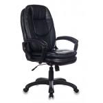Кресло руководителя CH-868LT Черное