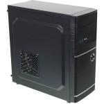 Системный блок FLau Home F2.360-4025