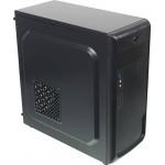 Системный блок FLau Home F2.350-4015
