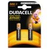Батарейка Duracell Basic CN LR03-2BLMN2400(2 шт.)