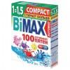 Стиральный порошок-автомат 400 г, BIMAX (Бимакс)