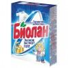 Стиральный порошок для ручной стирки 350 г, БИОЛАН