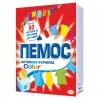 Стиральный порошок-автомат 350 г, ПЕМОС Color