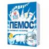 Стиральный порошок-автомат 350 г, ПЕМОС