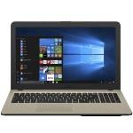 Ноутбук Asus R540BP-8-S256