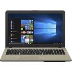 Ноутбук Asus X540UA-DM3218T-8-S240