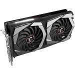 Видеокарта (nVidia GeForce GTX1650SUPER) MSI GAMING X NV GTX1650SUPER RTL