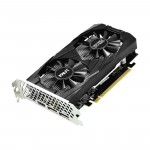 Видеокарта (nVidia GeForce GTX1650) Palit PA-GTX1650 GP 4G D6 RTL
